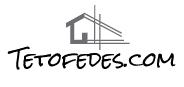 tetofedes.com
